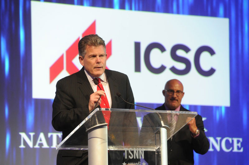 ICSC New York National Conference